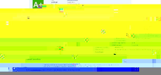 Configuração segura dos cabeçalhos no Nginx