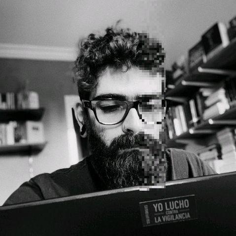 Denis Zanin
